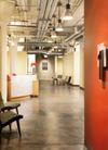 美国办公空间0222,美国办公空间,办公室,