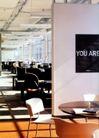 美国办公空间0223,美国办公空间,办公室,
