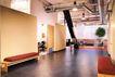 美国办公空间0224,美国办公空间,办公室,