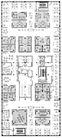美国办公空间0226,美国办公空间,办公室,