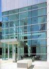 美国办公空间0240,美国办公空间,办公室,
