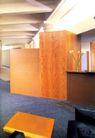 美国办公空间0267,美国办公空间,办公室,