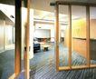 美国办公空间0268,美国办公空间,办公室,