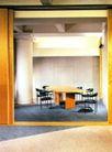 美国办公空间0270,美国办公空间,办公室,