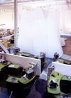 21世纪办公室0244,21世纪办公室,办公室,