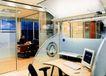 21世纪办公室0286,21世纪办公室,办公室,