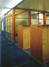 办公室0071,办公室,办公室,