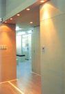 办公室0077,办公室,办公室,