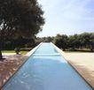 泳池设计0289,泳池设计,泳池,