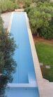 泳池设计0290,泳池设计,泳池,