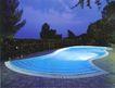 泳池设计0300,泳池设计,泳池,