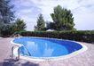 泳池设计0301,泳池设计,泳池,