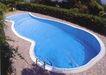泳池设计0303,泳池设计,泳池,