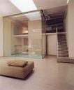 泳池设计0306,泳池设计,泳池,