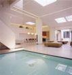 泳池设计0309,泳池设计,泳池,