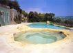 泳池设计0311,泳池设计,泳池,