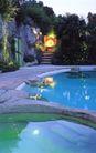 泳池设计0316,泳池设计,泳池,