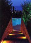泳池设计0317,泳池设计,泳池,