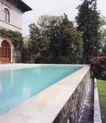泳池设计0321,泳池设计,泳池,