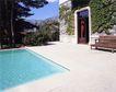 泳池设计0322,泳池设计,泳池,
