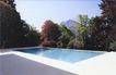 泳池设计0323,泳池设计,泳池,