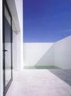 泳池设计0325,泳池设计,泳池,