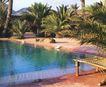 泳池设计0328,泳池设计,泳池,