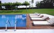 泳池设计0332,泳池设计,泳池,