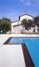 泳池设计0335,泳池设计,泳池,