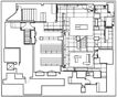 商场商店设计0258,商场商店设计,商场商店,