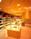 商店灯光0218,商店灯光,商场商店,