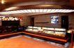 商店灯光0221,商店灯光,商场商店,