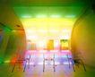 商店灯光0227,商店灯光,商场商店,