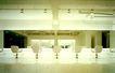 商店灯光0232,商店灯光,商场商店,