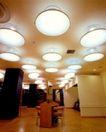 商店灯光0244,商店灯光,商场商店,