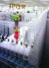 商店建筑0322,商店建筑,商场商店,