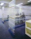 商店建筑0323,商店建筑,商场商店,