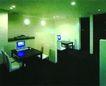 商店建筑0336,商店建筑,商场商店,