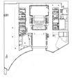 纽约设计0276,纽约设计,世界建筑,
