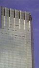 纽约设计0278,纽约设计,世界建筑,