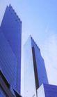 纽约设计0280,纽约设计,世界建筑,