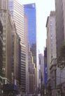 纽约设计0282,纽约设计,世界建筑,