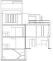 纽约设计0296,纽约设计,世界建筑,