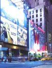 纽约设计0320,纽约设计,世界建筑,