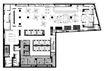 纽约设计0323,纽约设计,世界建筑,