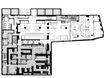 纽约设计0324,纽约设计,世界建筑,