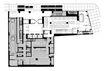 纽约设计0325,纽约设计,世界建筑,