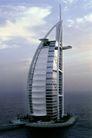 高层设计0195,高层设计,世界建筑,
