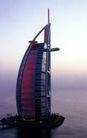 高层设计0197,高层设计,世界建筑,