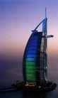 高层设计0198,高层设计,世界建筑,